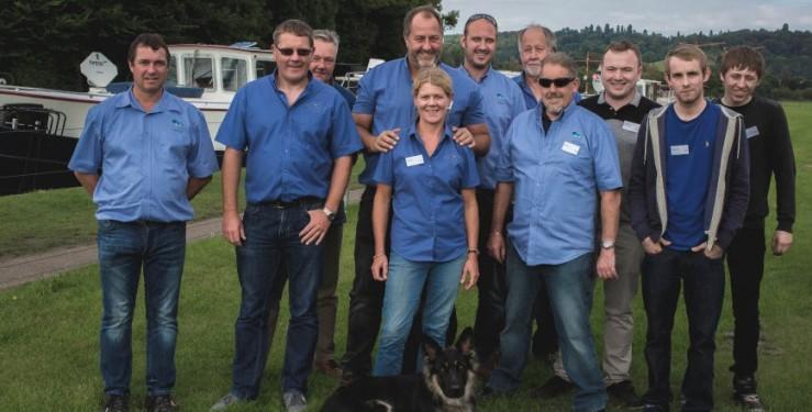 piper-team-at-henley