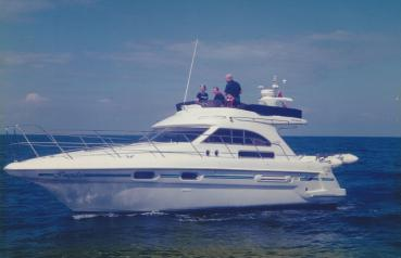 sealine-f37-impulse-of-brighton-10031