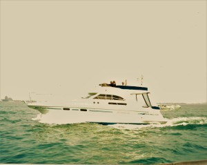 sealine-f37-impulse-of-brighton-20032