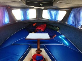 shetland-535-interior