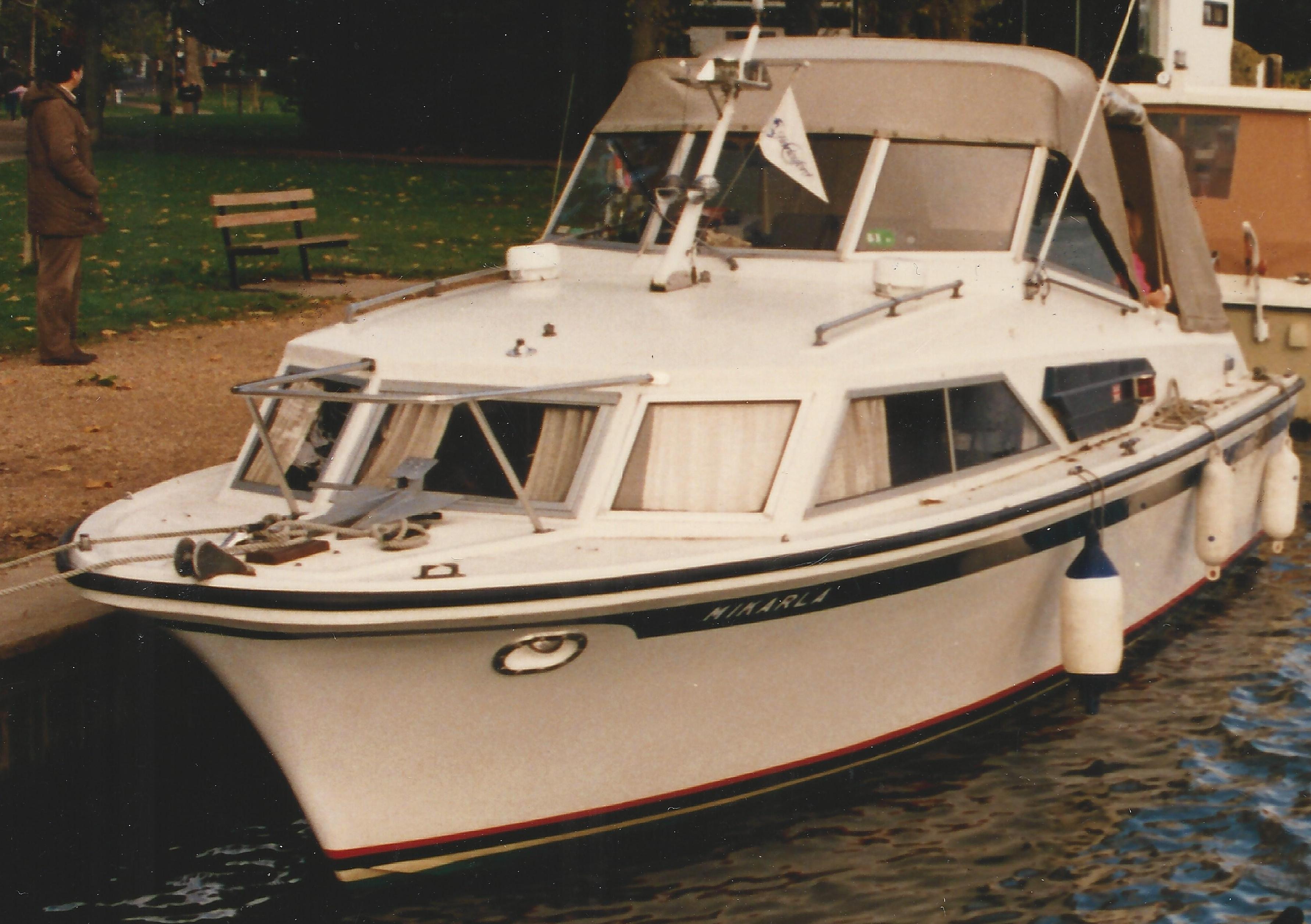 ffjord-27-mikarla-of-welwyn0026.jpg